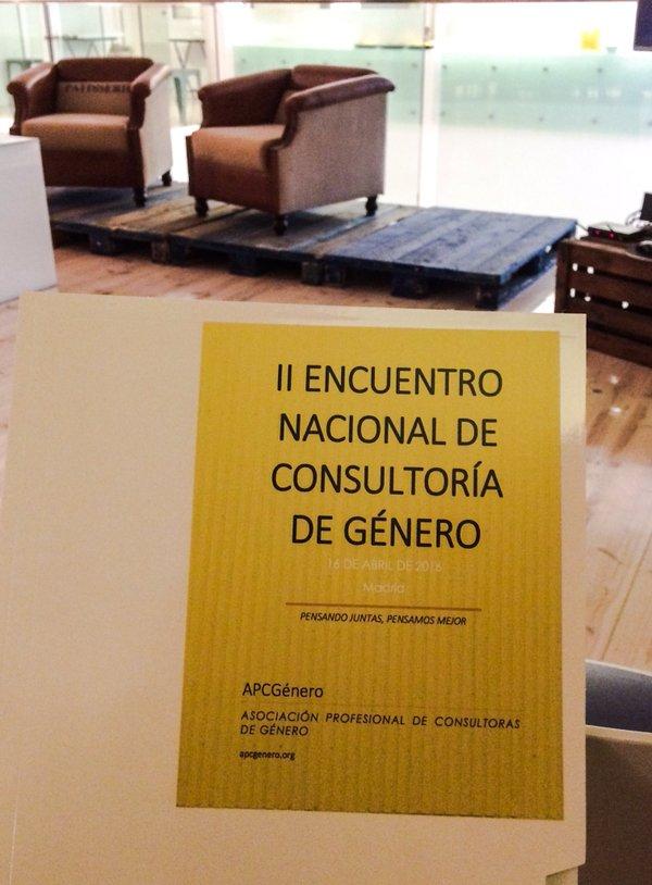 encuentro_cyg