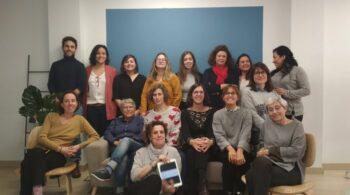 Asociación Profesional de Consultoria de Género