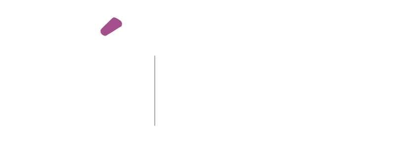 Asociación profesional de Consultoría de Género