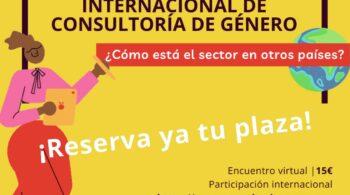 I-Encuentro-Internacional-3-1_Moment